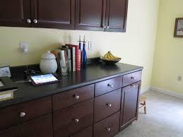 furniture in the kitchen furniture