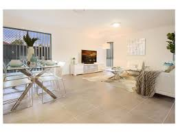 Living Room Layout Open Floor Plan Contemporary Property Styling Prestige Living Room Dining Stylus