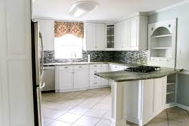 tin backsplashes for kitchens diy pressed tin kitchen backsplash blesser house tin backsplash