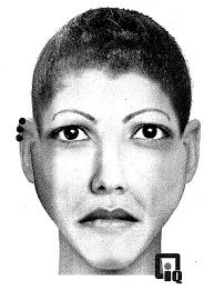 vancouver police release composite sketch in acid incident that
