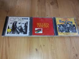 bee gees cd s jpg