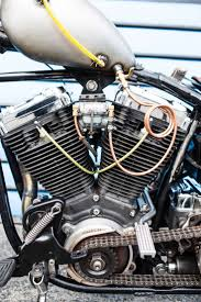 lexus helpline dubai 1227 best cool cars and bikes images on pinterest car custom