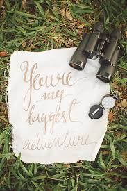 wedding wishes adventure ardour for adventures adventure photography engagement and