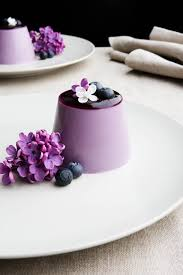 we can u0027t get enough of these summer panna cotta recipes chowhound