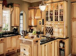 Hickory Kitchen Cabinet Best 25 Thomasville Kitchen Cabinets Ideas On Pinterest