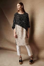 dresses over pants stylekick blog