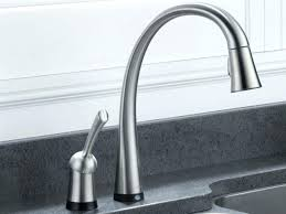 touch faucets kitchen delta touch kitchen faucet and kitchen kitchen faucets delta touch
