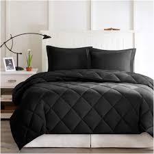 jlo bedding jennifer lopez comforter comforters ideas wonderful breathtaking