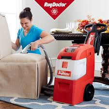 Where To Rent The Rug Doctor Diy Carpet Cleaning U2013 The Smarter Choice Rug Doctor