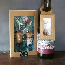 wine sler gift set best 25 wine gift sets ideas on wine gifts wine gift