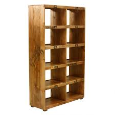 White Open Back Bookcase by Furniture Home Wonderful Open Back Bookcase Furniture Open Back