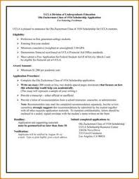 Sample Resume With Gaps In Employment Resume Editing Services Resume Samples This Is Another Resume