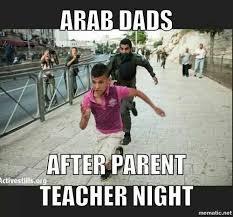 Arab Meme - pin by nour on lebanese fun pinterest black kids arab