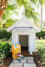 Small Lanai Ideas Pick Your Favorite Outdoor Space Hgtv Dream Home 2018 Behind