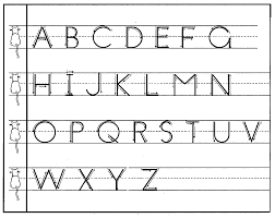 print handwriting tip 1 handwriting worksheets handwriting and