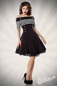 robe de mariã e pin up 94 best pin up style images on rockabilly style