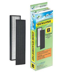 review germguardian ac4825 3 in 1 air purifier