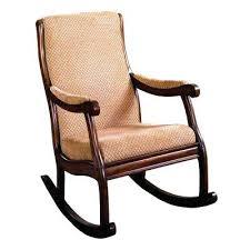 Home Decorator Furniture Home Decorators Club Chairs