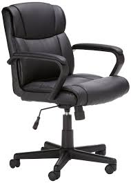 fantastic gaming office chair in interior decor home with