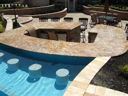 Backyard Pool Images by 50 Backyard Swimming Pool Ideas Ultimate Home Ideas