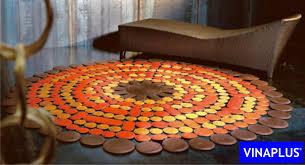 rug carpets roselawnlutheran