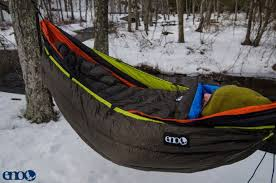 5 ways to stay warm while winter hammock camping u2013 avidmax blog