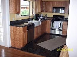kitchen flooring cheap flooring walnut flooring bamboo hardwood