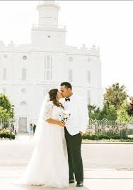 mormon wedding dresses lds wedding dresses mormon wedding gowns temple approved wedding