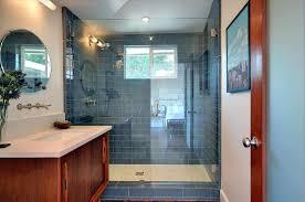 search pinterest small modern small bathroom with tub bathroom bathroom colors blue gray
