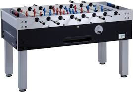 best foosball table reviews u0026 quick buyers guide for 2018