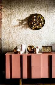 ralph lauren 1 gal burnished copper gold metallic specialty