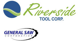 Woodworking Tools Indianapolis Indiana by Riverside Tool Acquires Indiana U0027s R2 Tool Woodworking Network