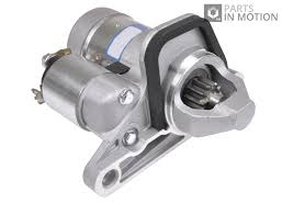 nissan almera south africa starter motor fits nissan almera 2 0 05 to 12 mr20de blue print