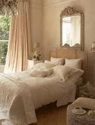 Vintage Bedroom Decorating Ideas by Romantic Vintage Bedroom Pictures Photos And Images For Facebook