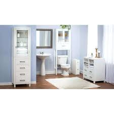 Linen Cabinet For Bathroom Bathroom Linen Cabinet Bathroom Towel Cabinet Ideas Bathroom Linen
