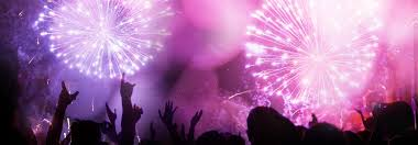 new years events in nj new year s events near toms river nj