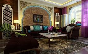 Livingroom Inspiration by Awesome Living Room Inspiration In A Variety Of Themes And Styles