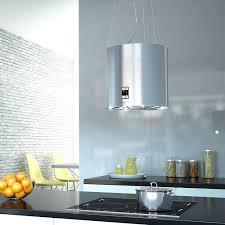 bergstroem design extractor cooker hood island hood stainless