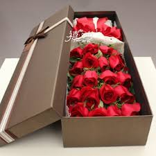 roses in a box roses in a box 18 tico spot