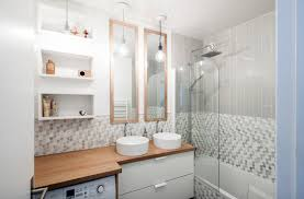 Storage For Small Bathroom There S A Small Bathroom Design Revolution And You Ll These