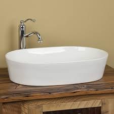 vessel sink bathroom ideas bathroom awesome cool vanity ideas undermount sinks cool