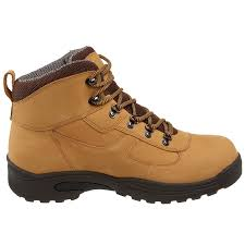 shoes s boots amazon com drew shoe s rockford boot hiking boots