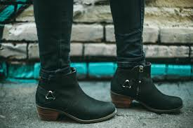 motorcycle style boots teva collect blog live better stories three ways to style