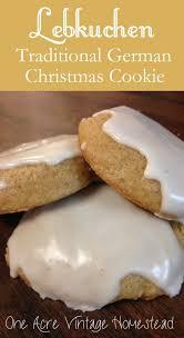 best 25 german christmas cookies ideas on pinterest german