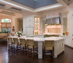 kitchen renovation ideas 2014 design ideas of expensive kitchens home design and decor ideas