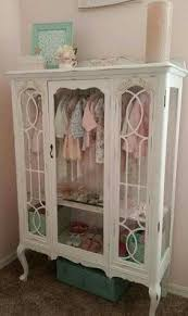 Shabby Chic Baby Room by Shabby Chic Baby Room Shelves Shabby Chic Decor Pinterest
