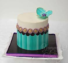amazing birthday cakes all occasion cake decorating amazing birthday cake ideas