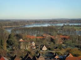 Wo Liegt Bad Segeberg Ds Immobilien Ausgleichsfläche Im Ihlwald