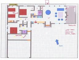 draw a floor plan fabulous draw floor plans drawing floor plans