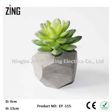 artificial plant artificial plant suppliers and manufacturers at